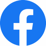 facebook_logo_RGB-Hex-Blue_512.pngのサムネイル画像のサムネイル画像