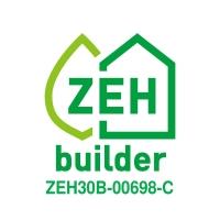ZEHbuilder_logo1.jpg