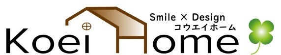 光永ホーム|大阪府豊中市の新築・注文住宅・新築戸建てを手がける工務店
