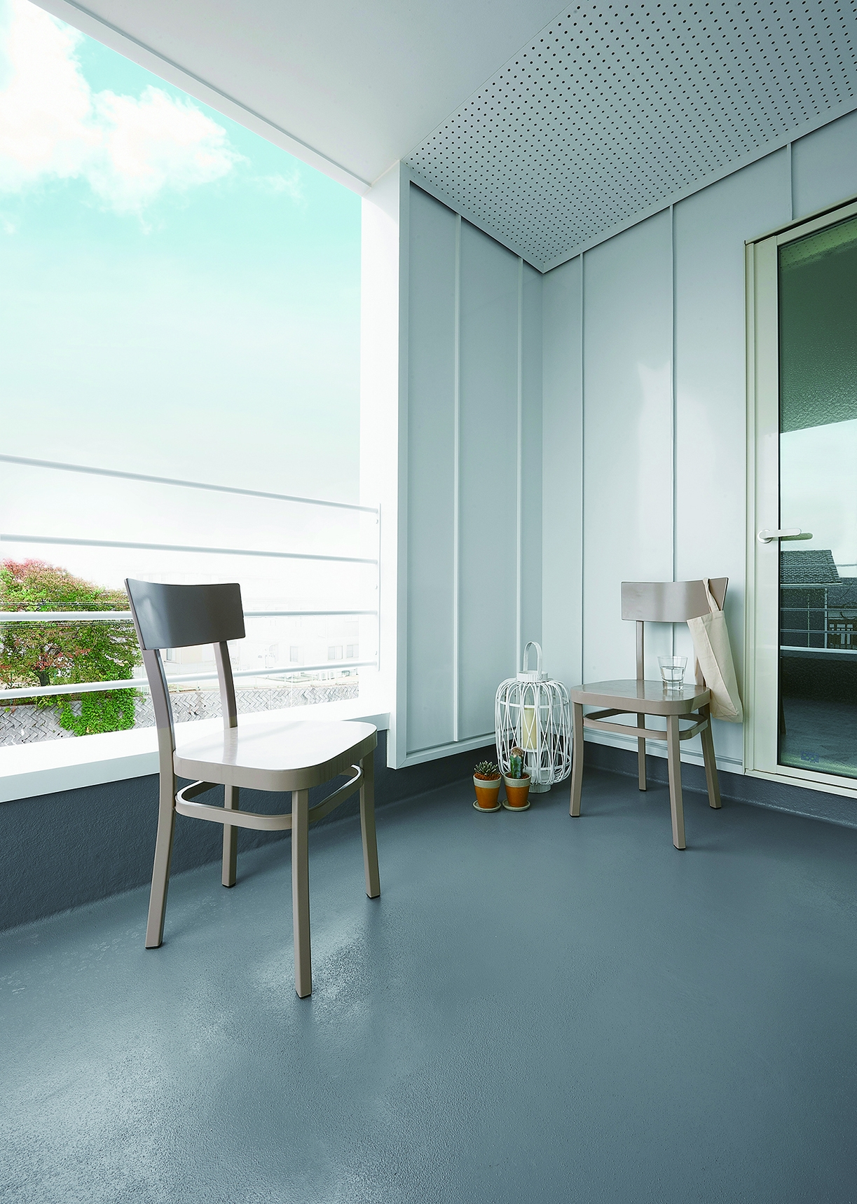 trettio_balcony.jpg
